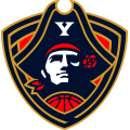 logo-ybc